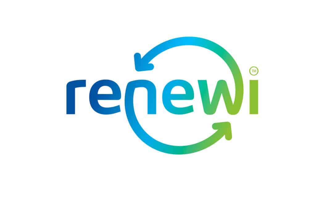 Samenwerkingspartner Renewi